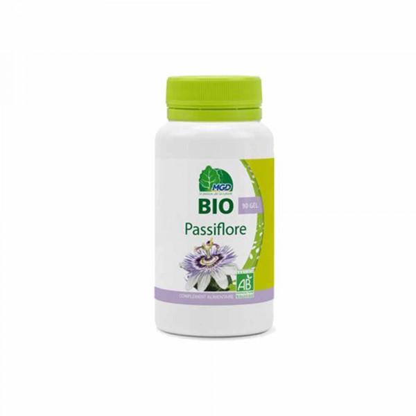 passiflore-bio-mgd