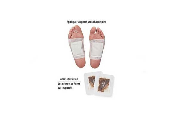 patchs-detox-insitu-auris