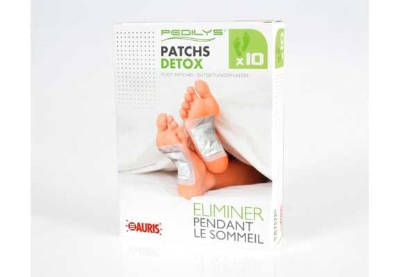 patchs-detox-minceur-auris11