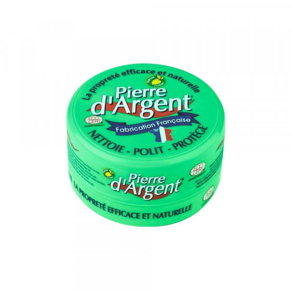 pierre-d-argent-300gr-germedevie