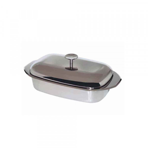 plat-a-four-rectangulaire-Baumstal-inox