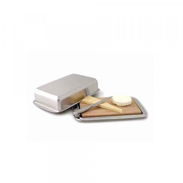 plat-a-four-baumstal-multifonctions-fromage