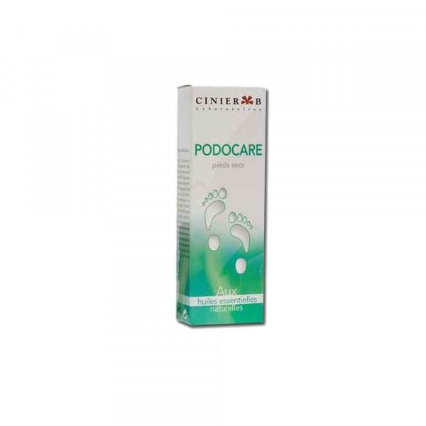 podocare-pieds-secs-100-ml-Cinier-B