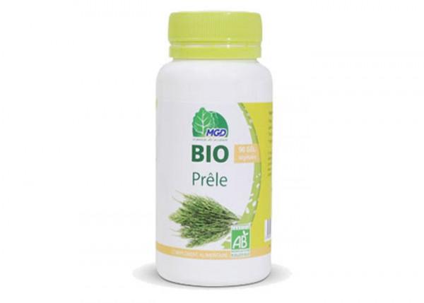 prêle-Bio-MGD-90-gélules