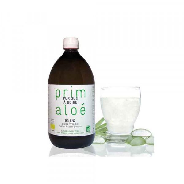 prim-aloe-jus-a-boire-1-litre-bio
