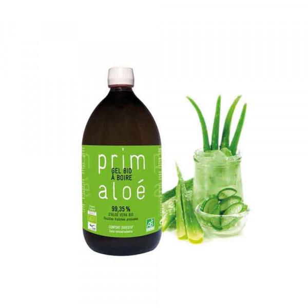 prim-aloe-vera-gelee-a-boire-1-litre-bio
