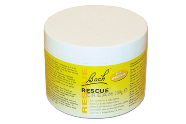 rescue-creme-bach-original-200-gr