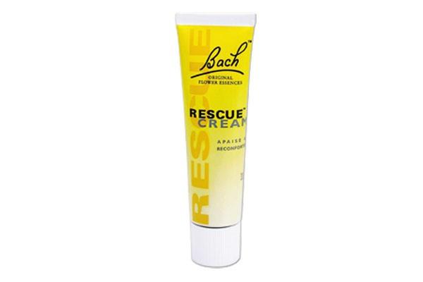 rescue-creme-30-gr-bach-originale