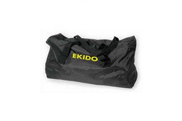 sac-de-transport-ekido