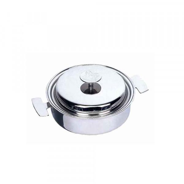 sauteuse-inox-18-10-baumstal-24-cm