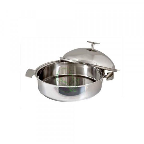 Sauteuse-cuisson-douce-24cm-baumstal