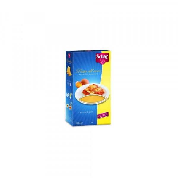 lasagne-sans-gluten-250g-schar