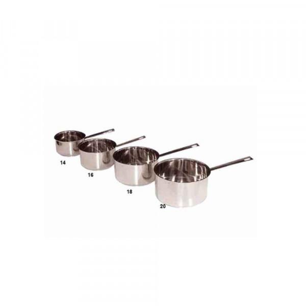 serie-4-casseroles-baumstal-inox-18-10