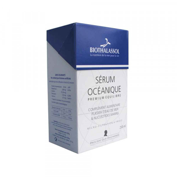 serum-oceanique-biothalassol-250-ml