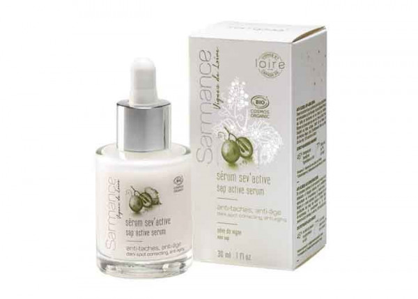 serum-bio-seve-active-sarmance-30-ml