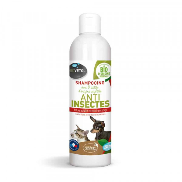 shampooing-anti-insectes-chien-chat-bio-240ml-biovetol