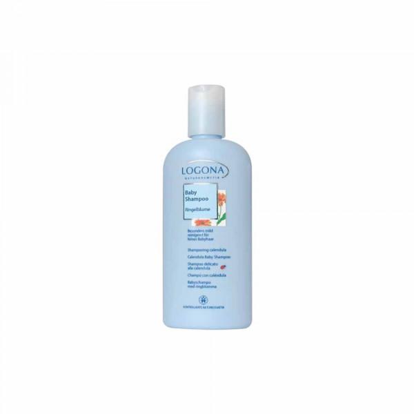 shampooing-bio-calendula-amande-douce-peau-sensible-logona-bebe