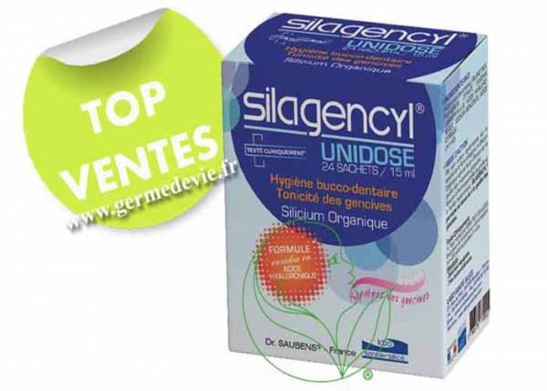 silagencyl-24-unidoses-saubens-tonicite-des-gencives