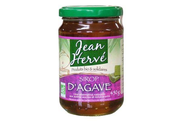 sirop-agave-450gr-herve