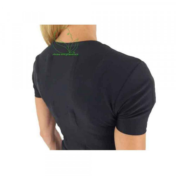 t-shirt-femme-dos-forever-magnetic