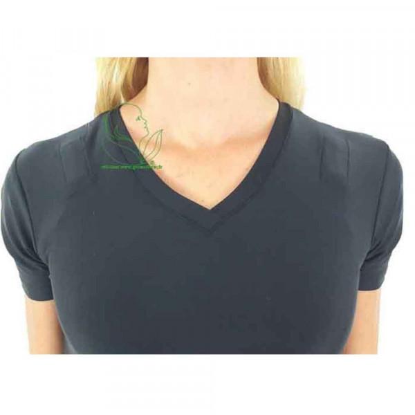 t-shirt-femme-face-forever-magnetic