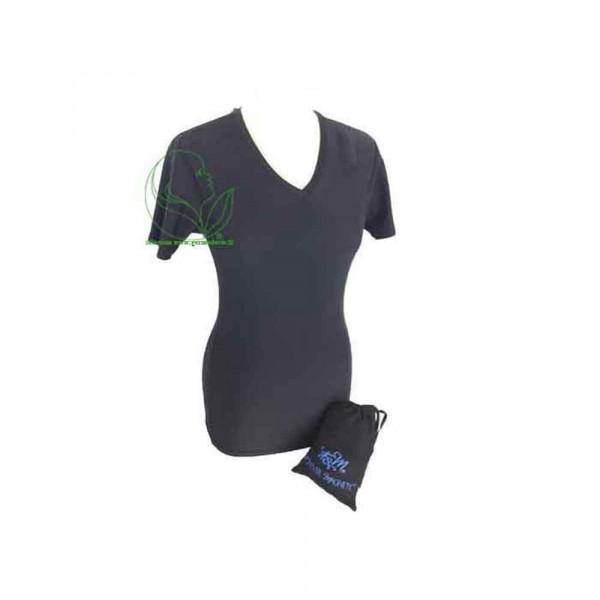 t-shirt-femme-pochon-forever-magnetic
