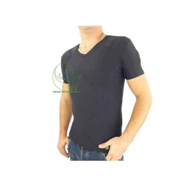 t-shirt-homme-forever-magnetic