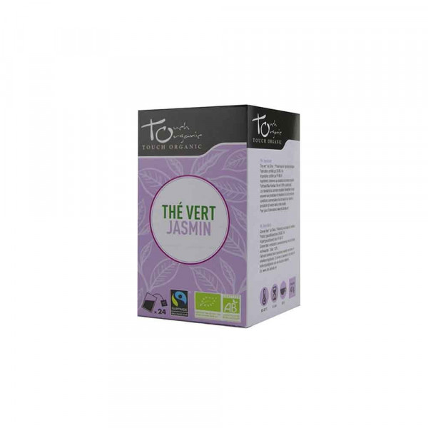 the-vert-jasmin-bio-24-infusettes-touch-organic