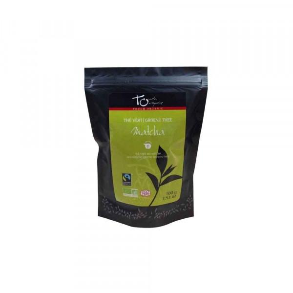 the-vert-matcha-bio-100-gr-touch-organic