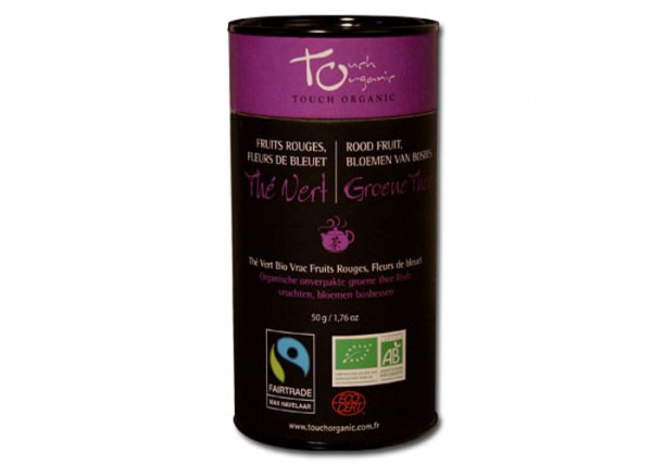 touch-organic-the-vert-fruits-rouges-bleuet-50gr