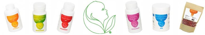 Le Germe de Vie : Notre gamme de produits, nos engagements