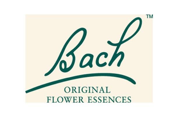 Les vrais élixirs floraux du Docteur Bach