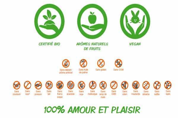 sans-allergene-germedevie.fr